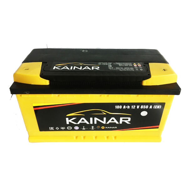 2-Kainar-100-ah-yellow