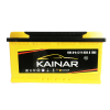 3-Kainar-100-ah-yellow